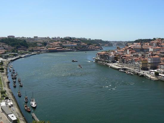 Porto1e5.jpg