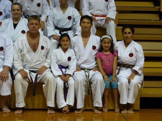 okinawa2012-046